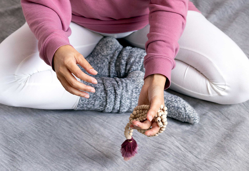 Receive Divine Plan Healings